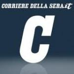 corriere logo
