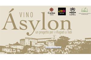 Asylon-w