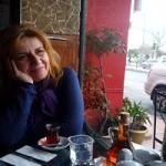 Anna Istanbul