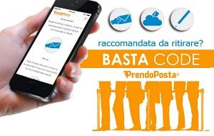 bastacode_prendoposta