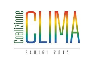 logo_coaliz_CLIMA_rgb (2)