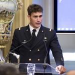 20_04_BAR_Boldrini_Cerimonia_Guardia_Costiera-2534