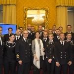 20_04_BAR_Boldrini_Cerimonia_Guardia_Costiera-2584