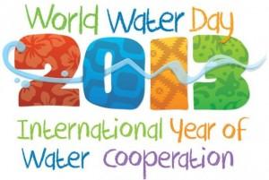 giornata-mondiale-acqua-2013