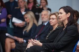 laura_boldrini-11