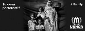 UNHCR_FB_Timelinecovers_ITA_v2