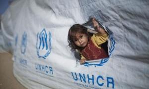 lemergenza-rifugiati-tra-le-nuove-sfide-della-L-_IV3Lr