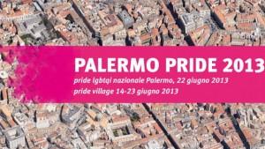 Pride Nazionale 2013