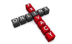 w_internet-privacy
