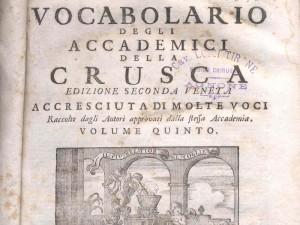 vocabolario_accademia_crusca