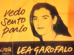 lea_garofalo_w