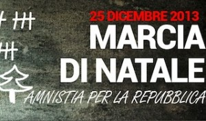 marcia natale