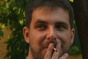 Jacopo Frey2