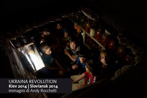 ukraina-revolution