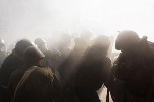ukraina-revolution2