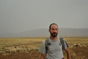 RUBAR DASHKALAN (43)